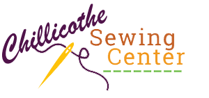 Chillicothe Sewing Center